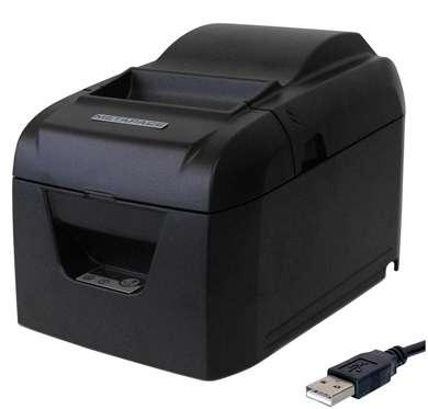 USB-Bondrucker Metapace T-25 (USB, RS232)